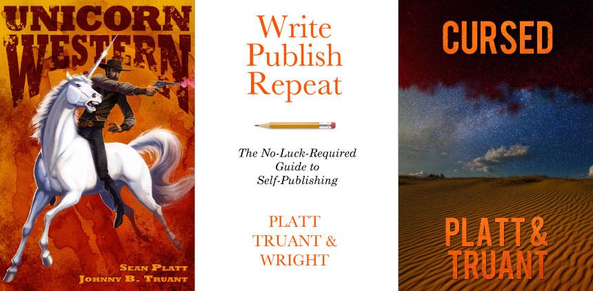 write-pub