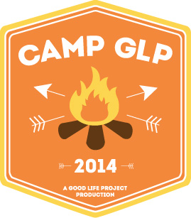 CampGLP_logo-WEB