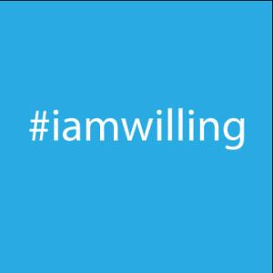 iamwilling