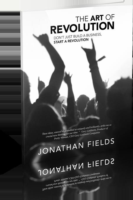 revolution_manifesto_cover