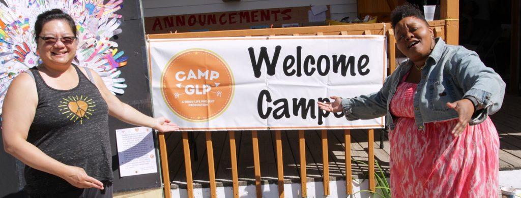 Camp2016Set2- 424-X3