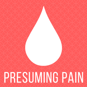 presuming-pain-2