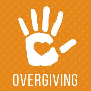 overgiving-1