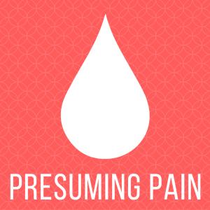 presuming-pain-2